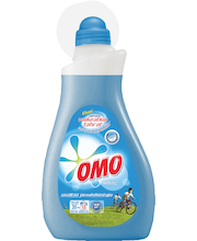 Omo 1L Active Clean