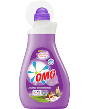 Omo 1L Color