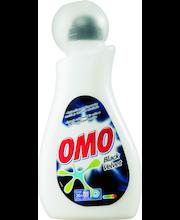 Omo 1L Black Velvet