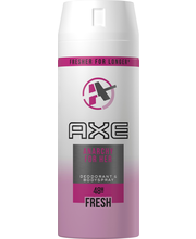 Axe 150ml Anarchy for Her deodorantti spray