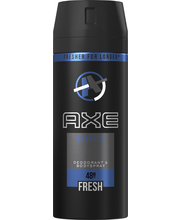 Axe Anarchy for Him Deo Spray 150ml
