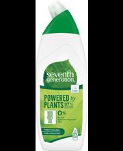 Seventh Generation 500ml WC-istuinkulhon puhdistusaine Pine&Sage Scent