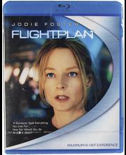 Bd Flightplan