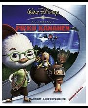 Bd Pikku Kananen