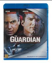 Bd Guardian