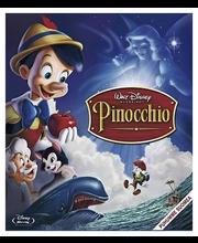 Bd Pinocchio