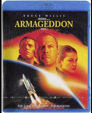 Bd Armageddon
