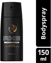 Axe 150ml Dark Temptat...