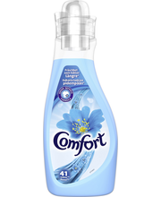 Comfort 750ml Blue huu...