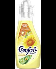 Comfort 750ml Sunfresh huuhteluaine
