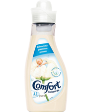 Comfort 750ml Pure huu...