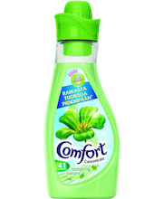 Comfort 750ml Tempting Nature huuhteluaine