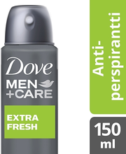Dove 150ml Men Care Ex...