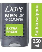 Dove 250ml Men Care Ex...