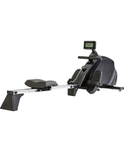 ROWER R20 COMPETENCE -...