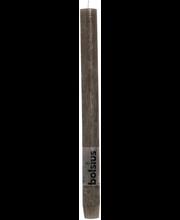 Bols Rustic Kruunukynt 23x270 Ruskea 24