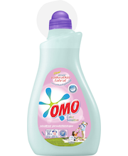 Omo 1L Sensitive Color