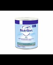 Nutrilon AR 400g maitopohjainen kliininen ravintovalmiste alk 0 kk