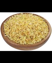 Topfoods Top Taste paahdettu sipuli 200g