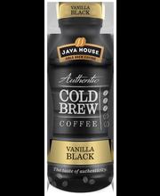 Vanilla Black 300ml