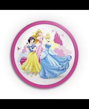 Philips Disney kattovalaisin Prinsessat