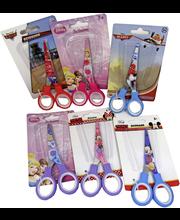 Disney sakset
