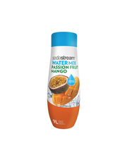 SodaStream 440ml Passion Mango makutiiviste