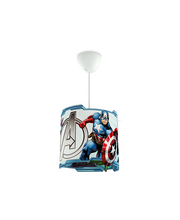 Philips Marvel riippuvalaisin Avengers