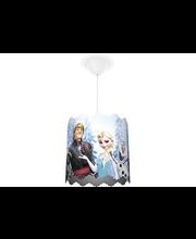 Philips Disney Frozen riippuvalaisin