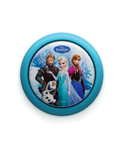 Philips Disney Frozen yövalaisin