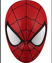 Philips Disney Hämähäkkimies seinävalaisin