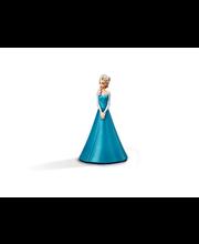 Philips Disney Frozen pöytävalaisin