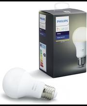 Huewhite Lamppu 9.5W E27