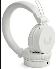 Fresh 'n Rebel Caps On-Ear kuulokkeet, Cloud