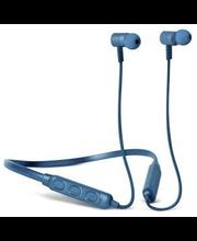 Fresh 'n Rebel Band-It Bluetooth nappikuulokkeet, Indigo