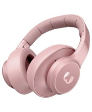 Fresh 'n Rebel Clam ANC Bluetooth Over-Ear kuulokkeet, Dusty Pink