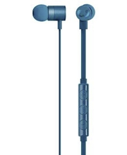 Fresh 'n Rebel Lace 2 In-Ear kuulokkeet, Indigo