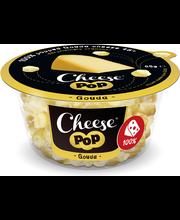 Cheesepop 65g Gouda