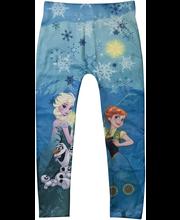 Frozen pitkä leggins