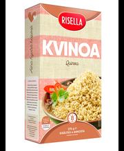 Risella 275g Kvinoa