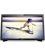Philips 22PFT4232/12 FullHD LED TV