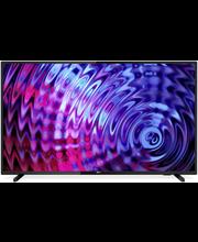 Philips 43PFS5803/12 FullHD LED  Smart TV