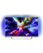 Philips 55PUS7503/12 Ambilight 4K Android TV