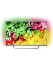 Philips 49PUS6803/12 Ambilight 4K Smart TV