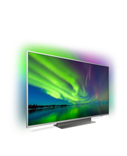 Philips 55PUS7504/12 Ambilight 4K UHD Android TV
