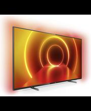 Tv 65pus780512