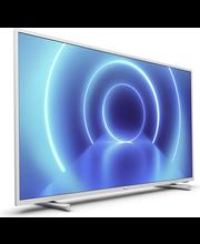 Tv 58pus755512