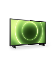 Philips smart tv 32pfs6805/12 fhd hdr