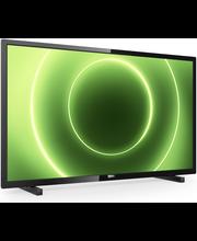 Tv 32phs660512