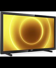 Tv 24pfs550512